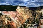 Grand_canyon_of_Yellowstone