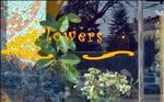 Flowers Tea House 1911