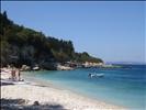 Kipiadi Beach Paxos