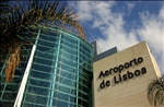 Aeroporto-Lisboa