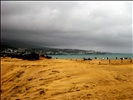 Beach in Maspalomas