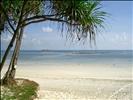 Beach, Bintan Island, Indonesia