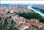 View of Verona 2