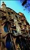 Casa Batlló--Gaudi