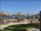 Ägypten 2009