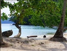 pulau we, aceh, sumatra, indonesia