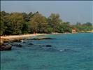 www.viajar24h.com-23