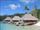 Polinesia (www.viajar24h.com)-458