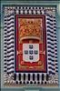 Shield of Portugal