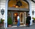 The Eden Hotel