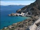 Firopotamos/Milos/Greece