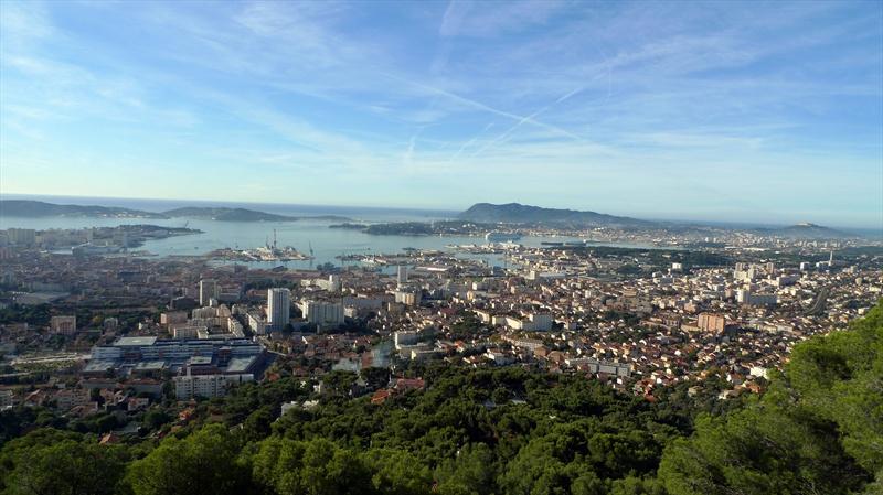 25+ best ideas about Toulon on Pinterest - Provence france ...
