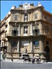 walk in Palermo's streets