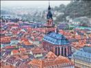 Heidelberg - Topaz 1