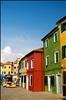 Burano - Color Homes